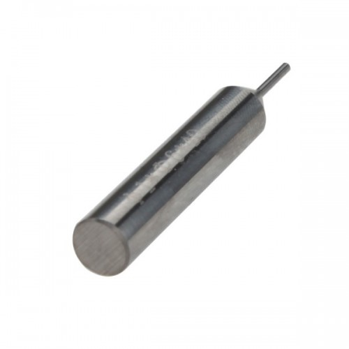 High Quality 1.0mm Tracer Probe for IKEYCUTTER Condor XC-007 Key Cutting Machine and MiNI Condor