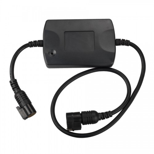 [Ship from UK NO Tax]Cheapest GM Tech2 For GM/ SAAB/ OPEL/ SUZUKI/ ISUZU Wtih One 32MB D Card