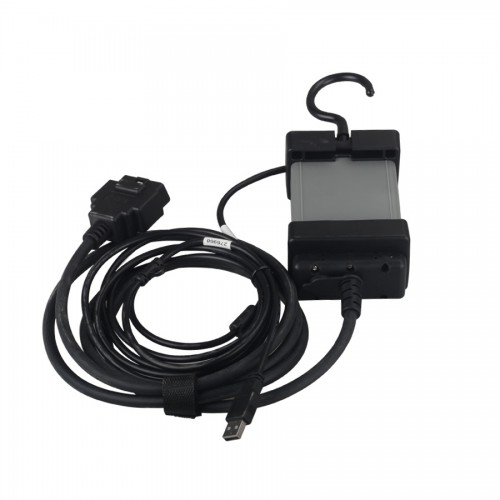 [Ship from UK NO TAX] Cheapest V2014D Vida Dice Diagnostic Tool For Volvo B Version