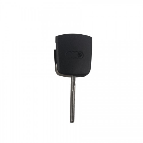 Flip Remote Key Head With ID48A for Audi 5pcs/lot