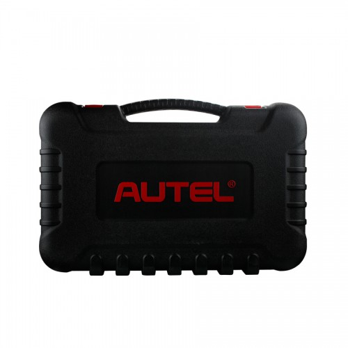 AUTEL MaxiSys MS908 Diagnostic System Update Online DHL Free Ship