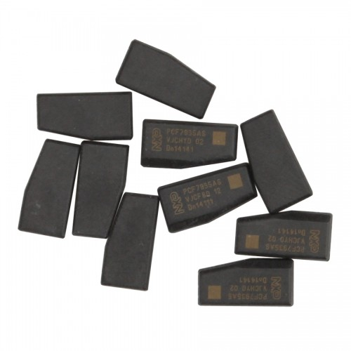 ID44 Transponder Chip for BMW pcf7935 10pcs