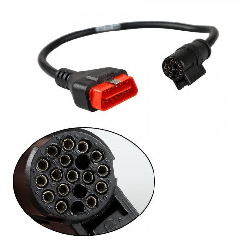 [UK Ship NO TAX] Can Clip for Renault V191 Diagnostic Tool Multi-languages French Customer Favorite
