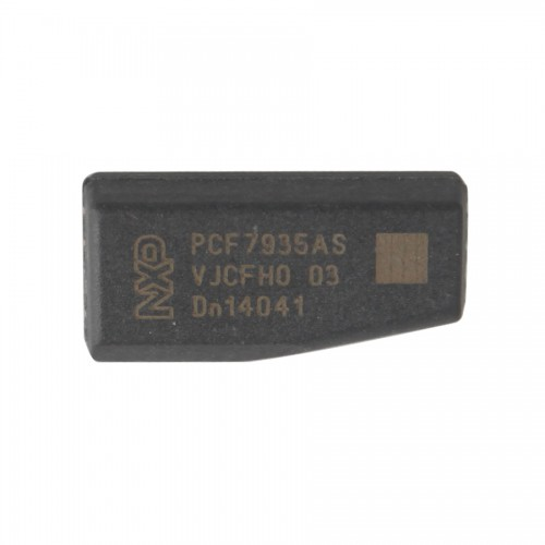 ID42 Transponder Chip For JETTA 10pcs/lot