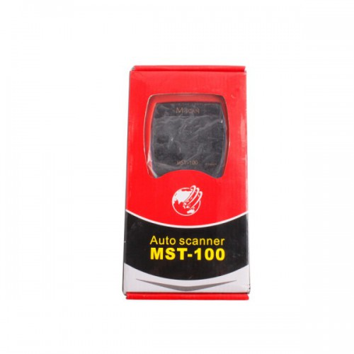 Kia Honda Scanner MST-100 Professional Diagnostic Tools Only for Kia and Honda