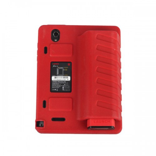 LAUNCH X431 5C Table Diagnostic Tool Wifi/Bluetooth Support Online Update DHL Free Ship