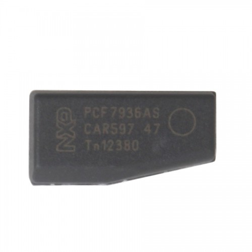 ID46 Chip(lock) for Motorcycle Honda 10pcs/lot