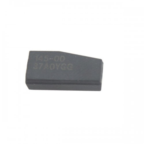 ID4D(60) Transponder Chip (80Bit) for New Ford Mondeo 10pcs/lot