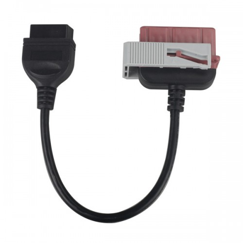 Lexia-3 30 PIN cable for Citreon Diagnostic Tool