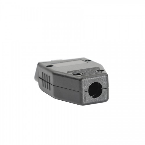 OBD2 16Pin Connector