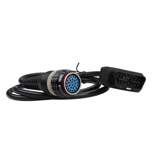 OBD2 Cable for Volvo 88890304 Vocom