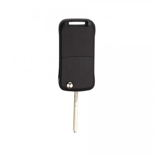 Remote Key 433MHZ 3+1 Button For Porsche