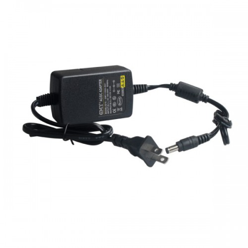 Renault CAN Clip V188 And Consult 3 III For Nissan Professional Diagnostic Tool 2 in 1
