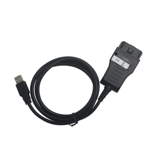 XHORSE TIS Cable For Toyota Diagnose V10.30.029