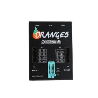 OEM Orange5 Professional Programming Device Free Shipping