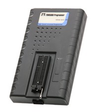 TNM5000 USB Universal Programmer Specially For Car Windows XP/VISTA/WIN7/WIN8