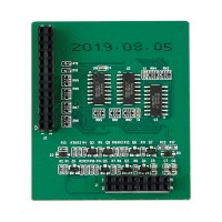 XHORSE TB28F Adapter for VVDI PROG Programmer