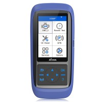 XTOOL X300P Diagnostic Tool Automatic Scanner