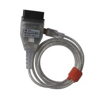 Mangoose For Honda Single Cable Free Ship