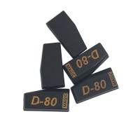 Promotion 4D 4C TOYOTA G Copy Chip with Big Capacity (Special Chip for Magic Wand) 5pcs/lot