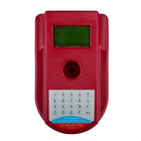 AD900 Pro Key Programmer V2.21 Without 4D Copy Function