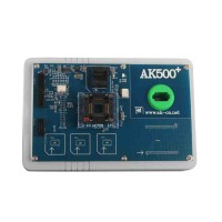 AK500+ Key Programmer with EIS SKC Calculator For Mercedes Benz