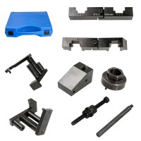 AUGOCOM BMW M60 M62 Camshaft Alignment VANOS Timing Tool Kit