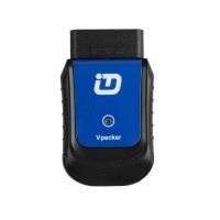 Bluetooth Version V10.1 VPECKER Easydiag OBDII Full Diagnostic Tool