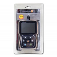 New Version Codereader8 CR800 OBDII EOBD CANBUS Scanner