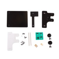 BDM Frame with Adapters Set Fit original FGTECH B Version