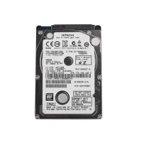 V2.14 GDS VCI Software for Hyundai & KIA Stored in 500G SATA Format HDD