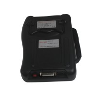 Original Jbt-CS538D Auto Diagnostic Tool For Asian/European And American Cars