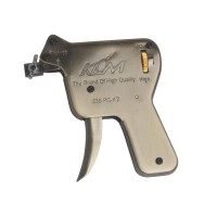 KLOM Manually up-flip Unlock Gun