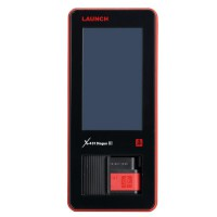 Original launch X431 Diagun III Bluetooth Update Online Last One Set