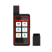 Launch X431 Diagun IV Powerful Diagnostic Tool Full Package with 2 Years Free Update