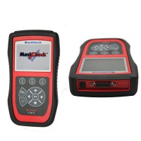 Original Autel MaxiCheck-EPB Diagnostic Tool Special Application tool