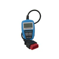 Mini Code Reader T59 CAN OBD2/EOBD