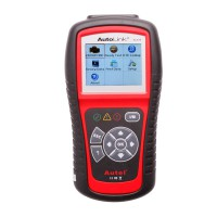 [Ship from UK]Original Autel AutoLink AL519 OBD-II CAN scanner tool