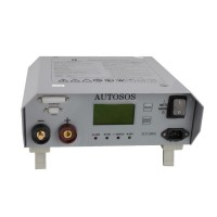 ZLP100A 220V Professional Intelligent Programming Charger