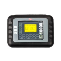 SBB V33 Universal Key Programmer(Item SK03-C Can Replace)