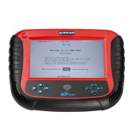 SKP1000 Tablet Auto Key Programmer A Must Tool for All Locksmiths Update Version of SKP900