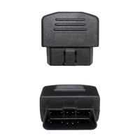 Speed Lock Device for Nissan Toyota OBD2 CANBUS