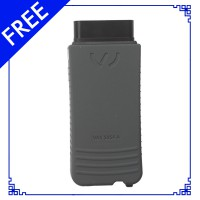 Cheapest VAS 5054A ODIS V4.4.1 Bluetooth Diagnostic Tool WIN7 Version