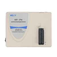 Original Wellon VP896 VP-896 EEPROM Programmer FLASH MCU Tool
