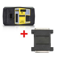 Original Xhorse VVDI Benz VVDI MB TOOL Plus Power Adapter