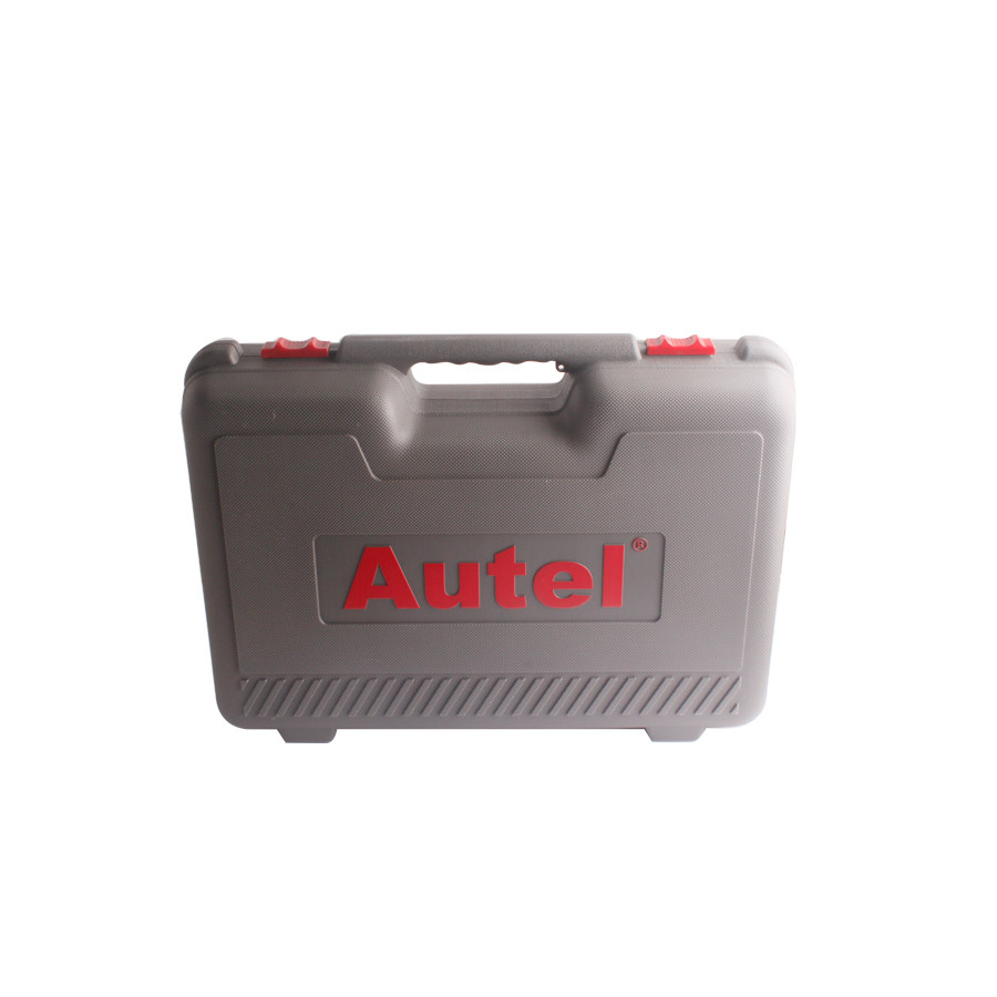 [DHL FREE SHIP]Original Autel MaxiDAS DS708 WIFI Scanner(Replaced by SP183-D)