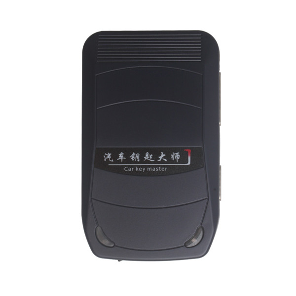 YANHUA CKM100 2015V Car Key Master Unlimited Tokens Update online IC/CPU Send Free SK125