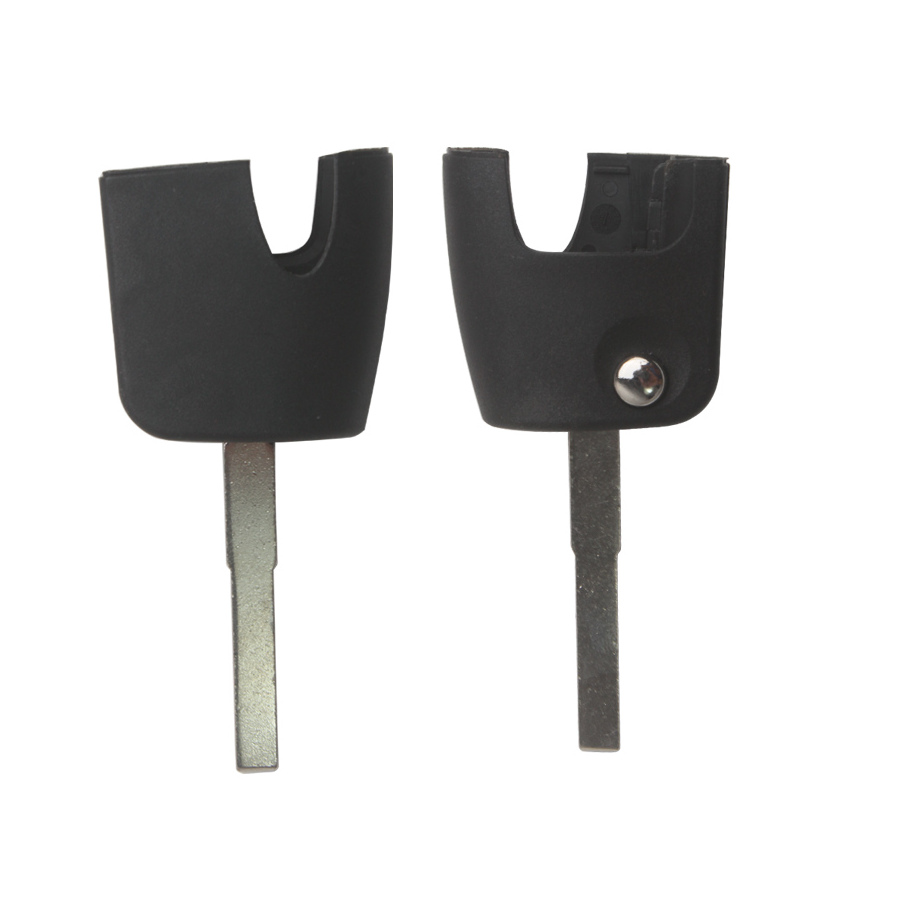 Remote Key Head ID4D63 for Focus 5pcs/lot