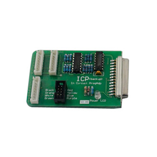 ICP Adapter for Digimaster 3