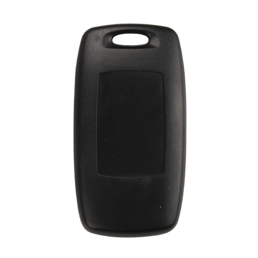 Remote Key 2 Button 315MHZ for Mazda M6